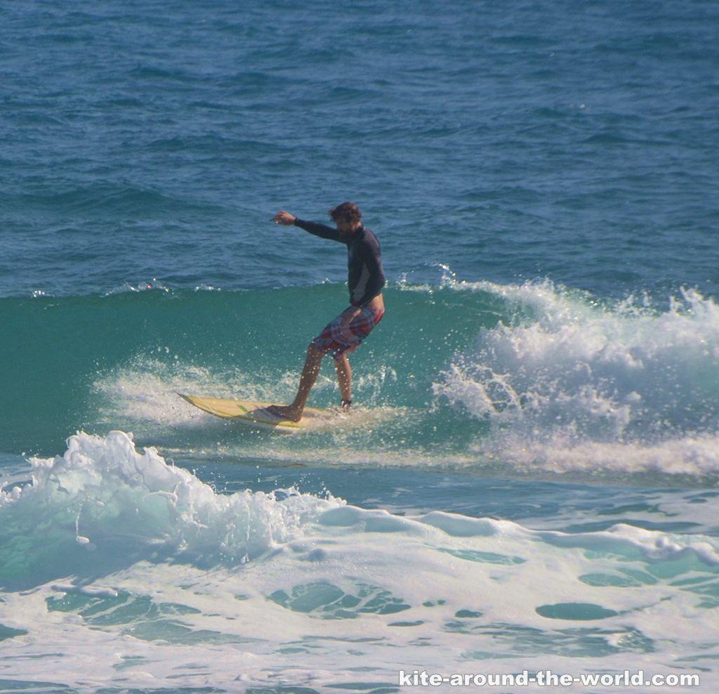 Martin surfen3 Encunetro