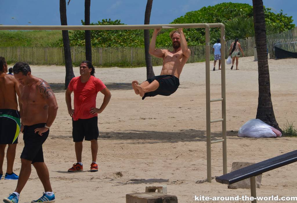 Beachsport Martin3