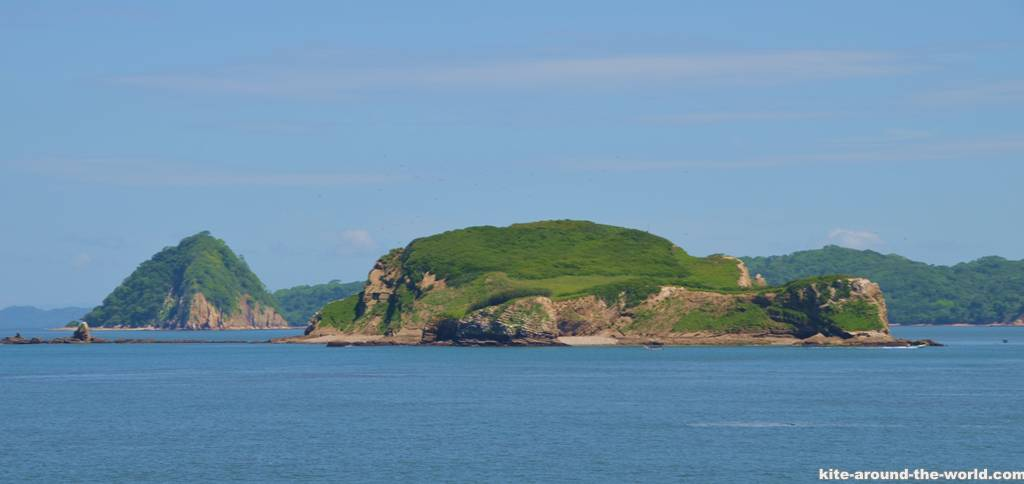 14.8 Insel