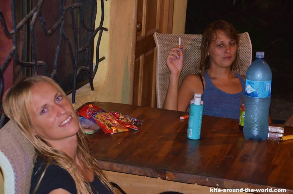 14.8 Maria&Tina