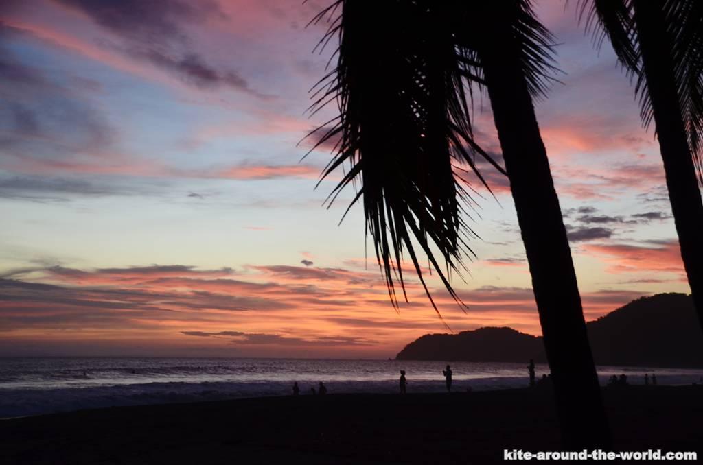 Jaco Beach 2