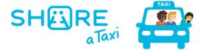 SHÄRE a Taxi