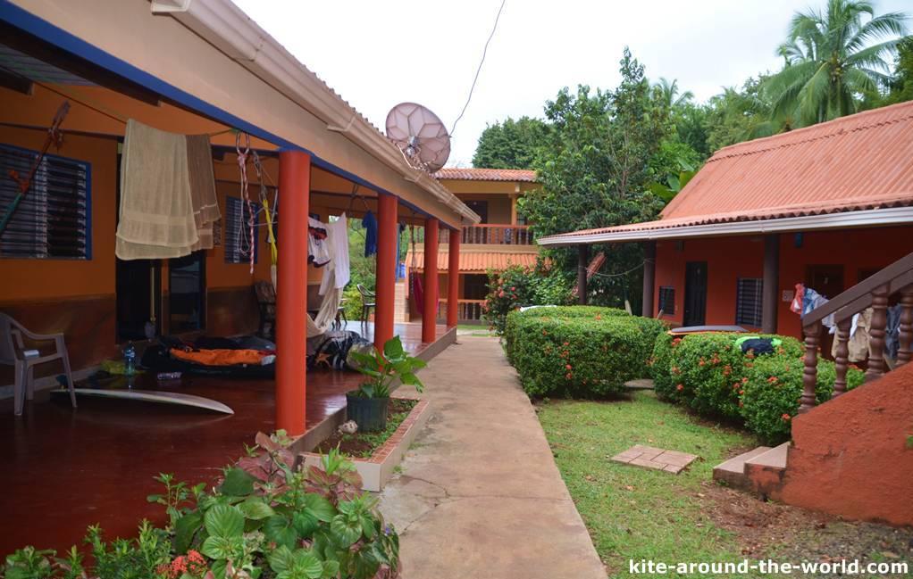 Hostel Rolo