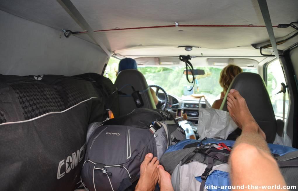 Im Van